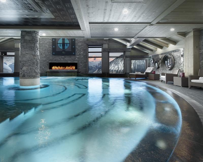 piscine 74 r sidence h tel camping jbs piscines haute