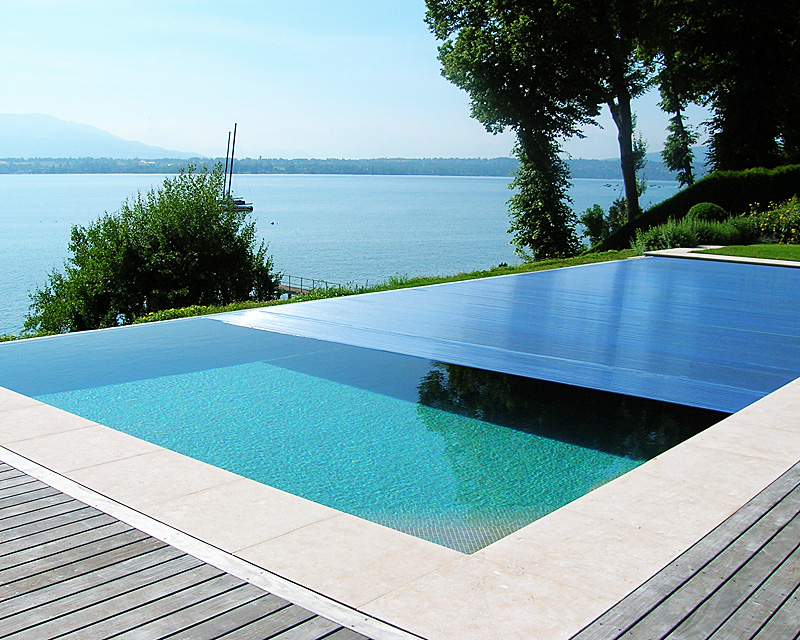 piscine priv e 74 int rieure et ext rieure jbs piscines haute savoie suisse. Black Bedroom Furniture Sets. Home Design Ideas