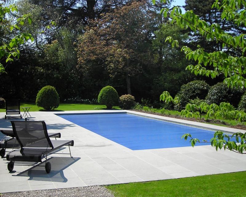 piscine priv e 74 int rieure et ext rieure jbs piscines haute savoie suisse. Black Bedroom Furniture Sets. Home Design Ideas